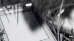 Taycris -  Contacto - Taycris